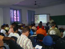 curso prat saomateus2007 07