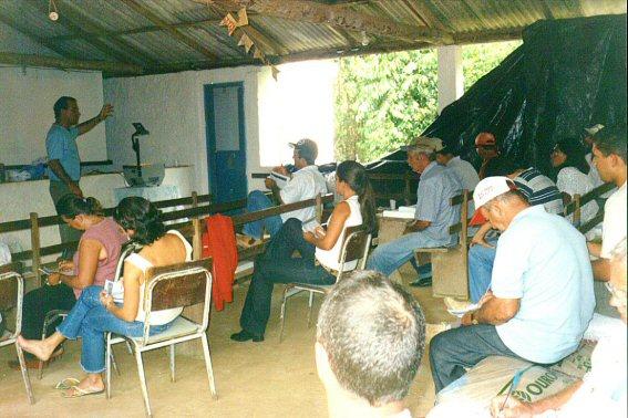 curso pratico 2004 sao romao  guacui 09.