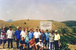 curso pratico 2005 cachoeiro fruteiras 14 vtecnica