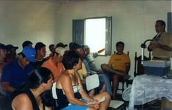 curso pratico 2006 linhares 06