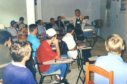 Curso pratico 2005 Santa Maria Jetiba 08