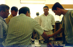 consultoria tec 2006 marechal 06