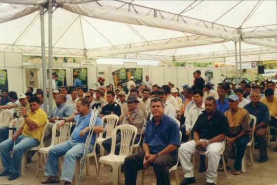 Foto Ibatiba 7 Simposio Reg 09