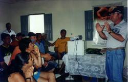 curso pratico 2006 linhares 07