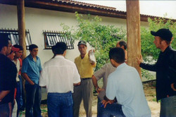 consultoria tec 2005 brejetuba 08 vtecni