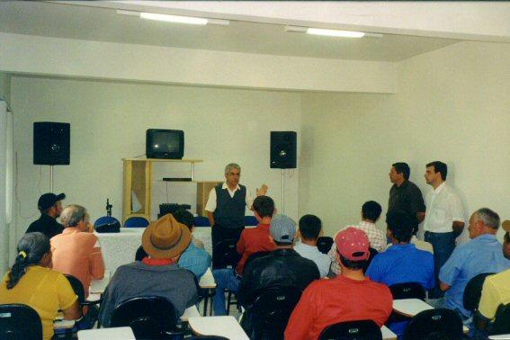consultoria tec 2005 brejetuba 01