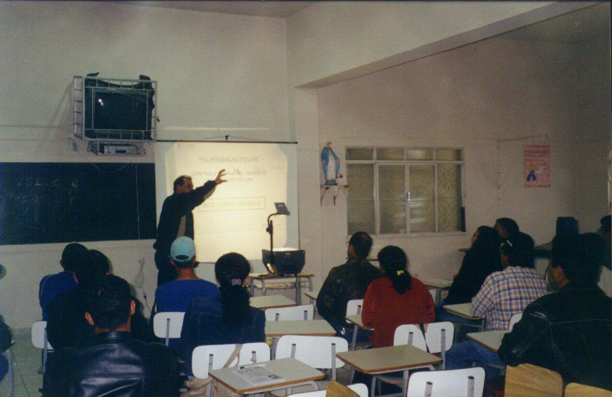 curso pratico 2006 irupi 05