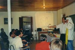 Curso pratico 2005 Paraju DMartins 07