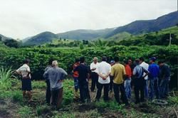 Curso pratico 2005 Agua Doce 15