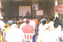 Santo Hilario(Linhares) 2003 M1-01