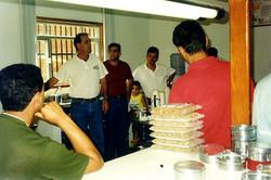 curso pratico 2004  brejetuba 07