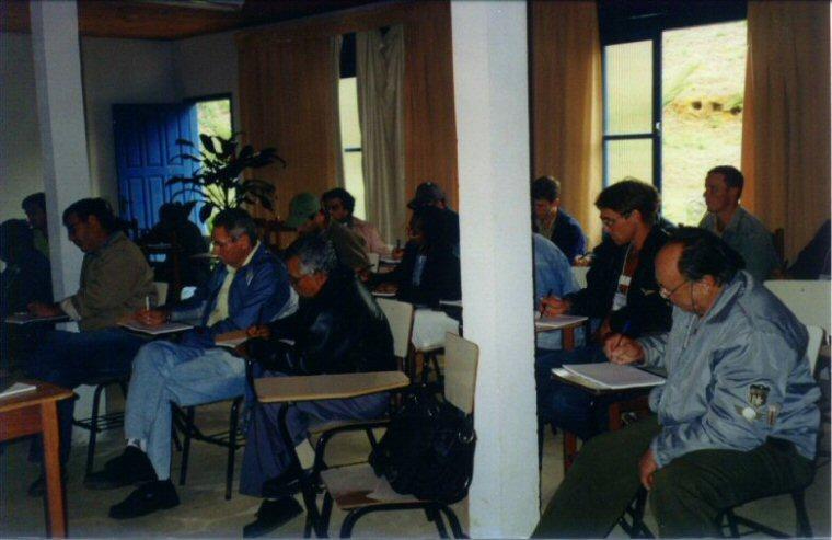 curso pratico 2006 sta maria jetiba10