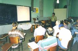 Cursos 1999 - Sao G da Palha - M2 - 07