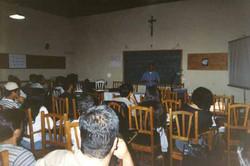 Cursos 1999 - Iuna - M1 - 04