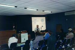 Curso pratico 2005 Marechal Floriano 03.