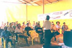 Santo Hilario(Linhares) 2003 M1-06