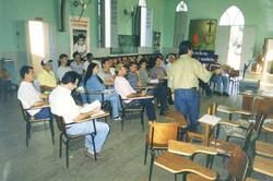 Cursos 1999 - Sao G da Palha - M2 - 08