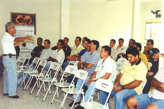 Cursos Barra de S Francisco - 2002-M1 -