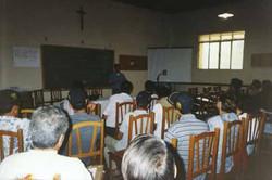 Cursos 1999 - Iuna - M1 - 03