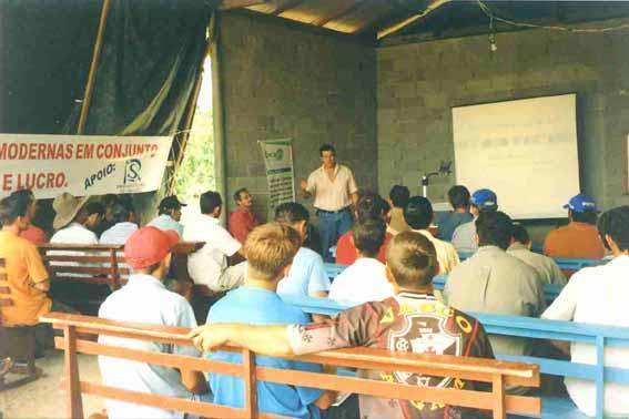 Santo Hilario(Linhares) 2003 M2-05
