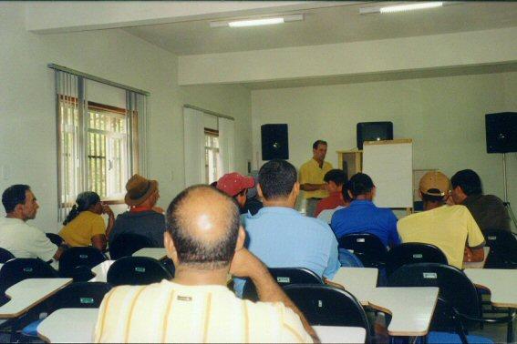 consultoria tec 2005 brejetuba 02