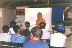 Curso pratico 2003  Sao Rafael-Muqui 03.