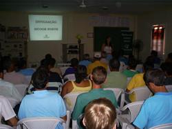 curso prat aguiabranca2007 03
