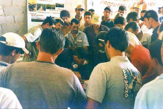 Santo Hilario(Linhares) 2003 M2-02