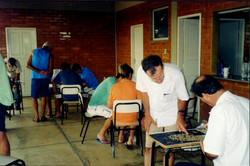 curso pratico 2005 cachoeiro fruteiras 04