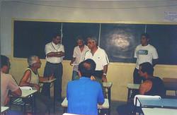consultoria tec 2006 guacui 05