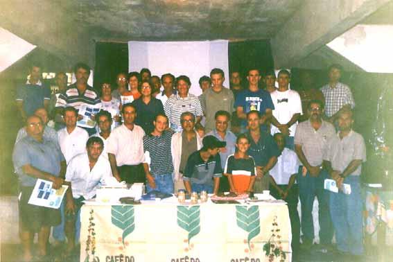 Cursos Vargem Alta - 2002 - 01