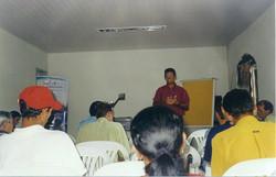 curso pratico 2006 sao d norte02