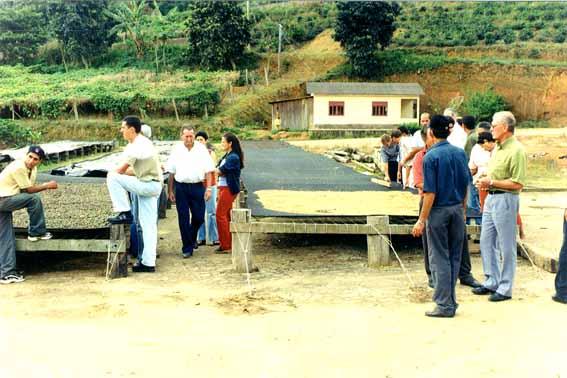 Cursos Mantenopolis - 2002-M2 - 02