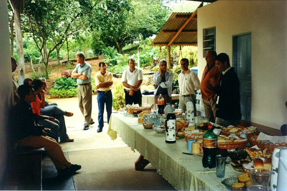 curso pratico 2004  brejetuba 09