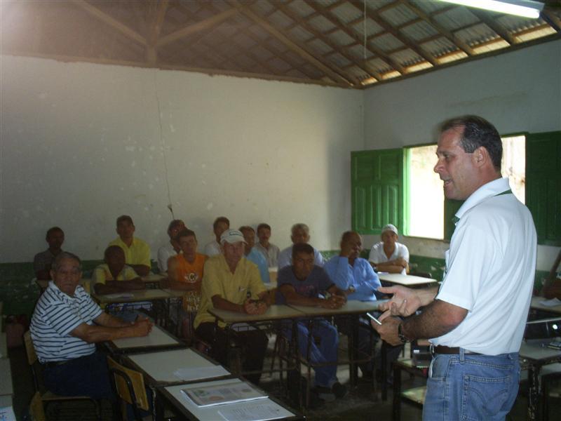 curso prat aguadoce2007 04