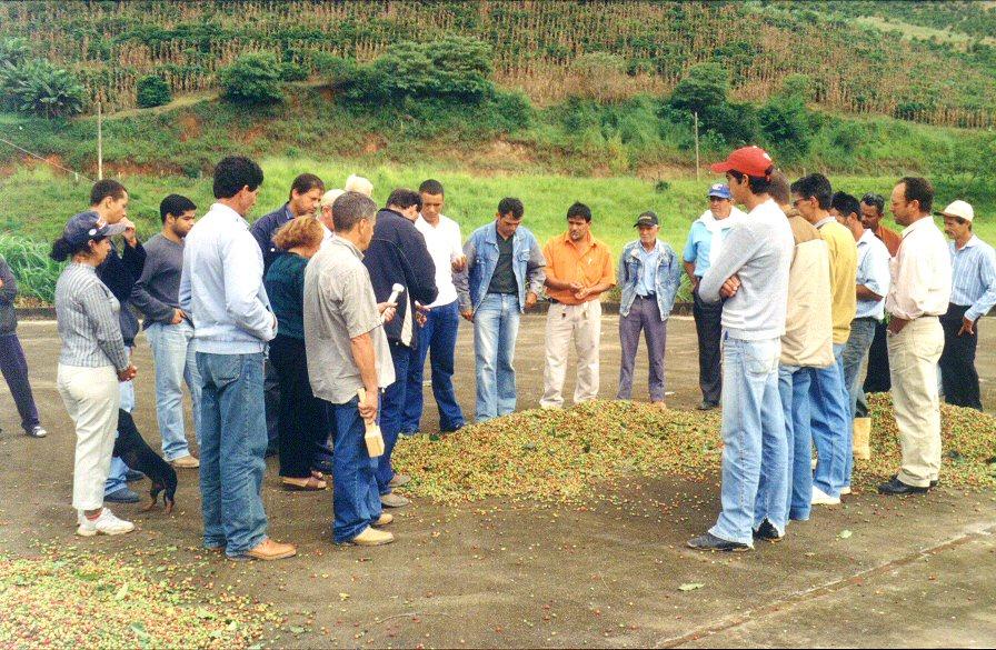 curso pratico 2006 iuna apratic 18