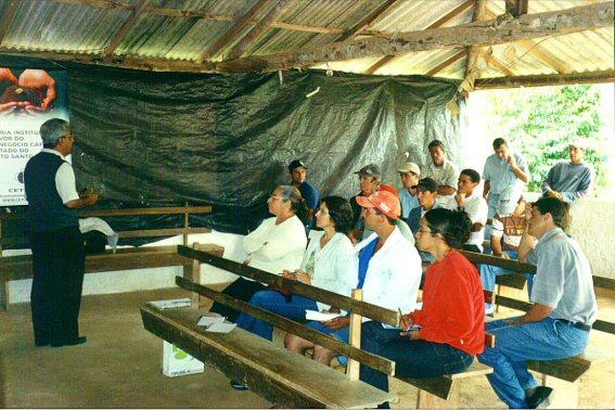 curso pratico 2004 sao romao  guacui 03.