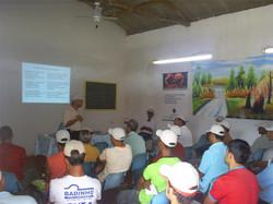 curso prat pinheiro2007 04
