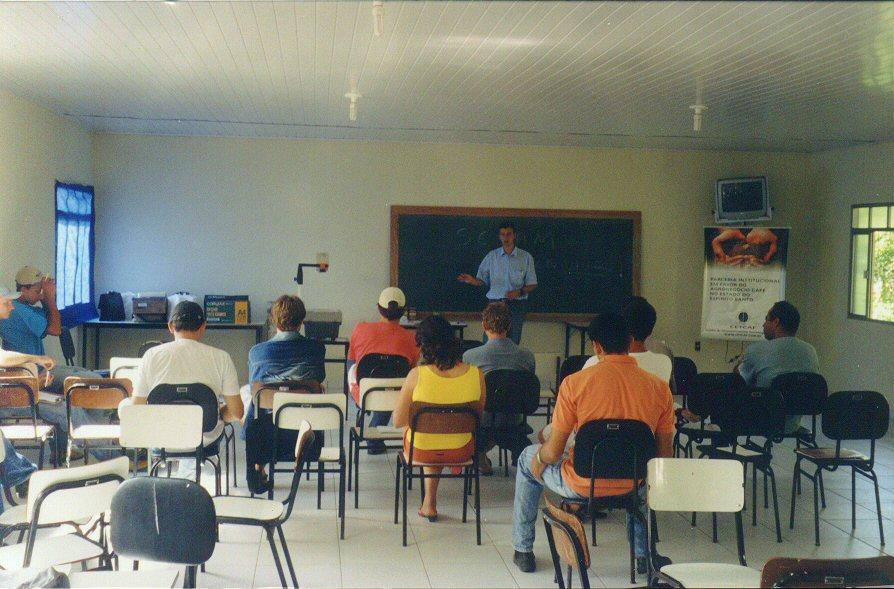 curso pratico 2006 d martins 02