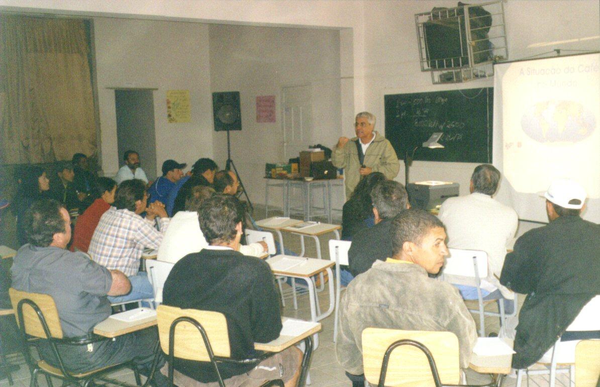 curso pratico 2006 irupi 03