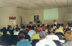 curso pratico 2006 rio bananal 01