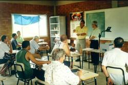 curso pratico 2005 cachoeiro fruteiras 02
