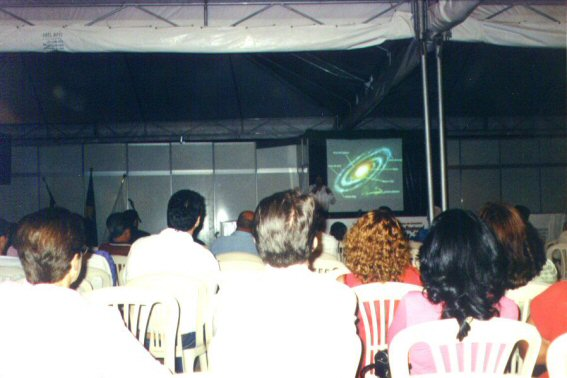 Foto Ibatiba 7 Simposio Reg 08