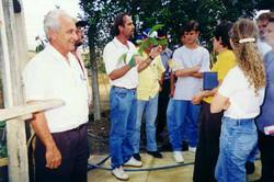 Cursos 1999 - Sao G da Palha - M2 - 17