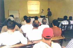 Curso pratico 2003  Sao Gabriel-Muqui 02