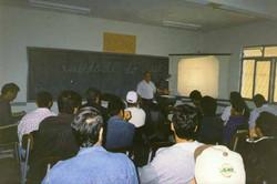 Cursos 1999 - Iuna - M2 - 13