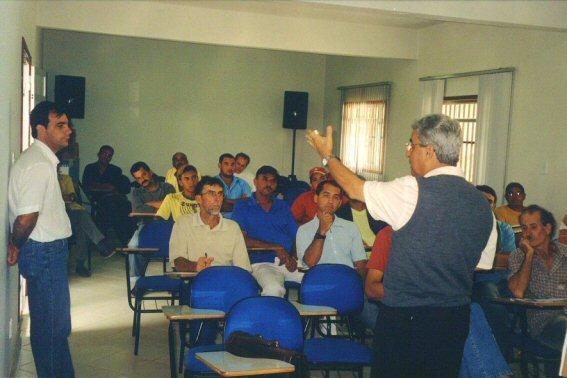 consultoria tec 2005 brejetuba 03