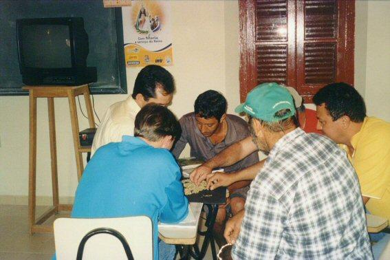 Curso pratico 2005 Paraju DMartins 09