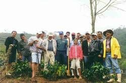 Curso pratico 2003  Sao Rafael-Muqui 08.