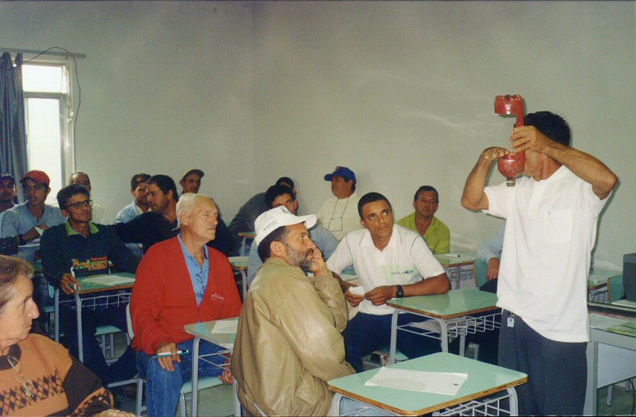 curso pratico 2006 iuna 08